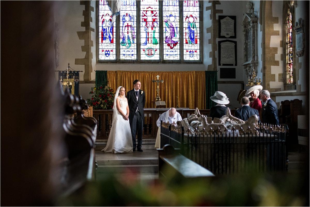 Notley Tythe Barn Wedding Photographer (45).jpg