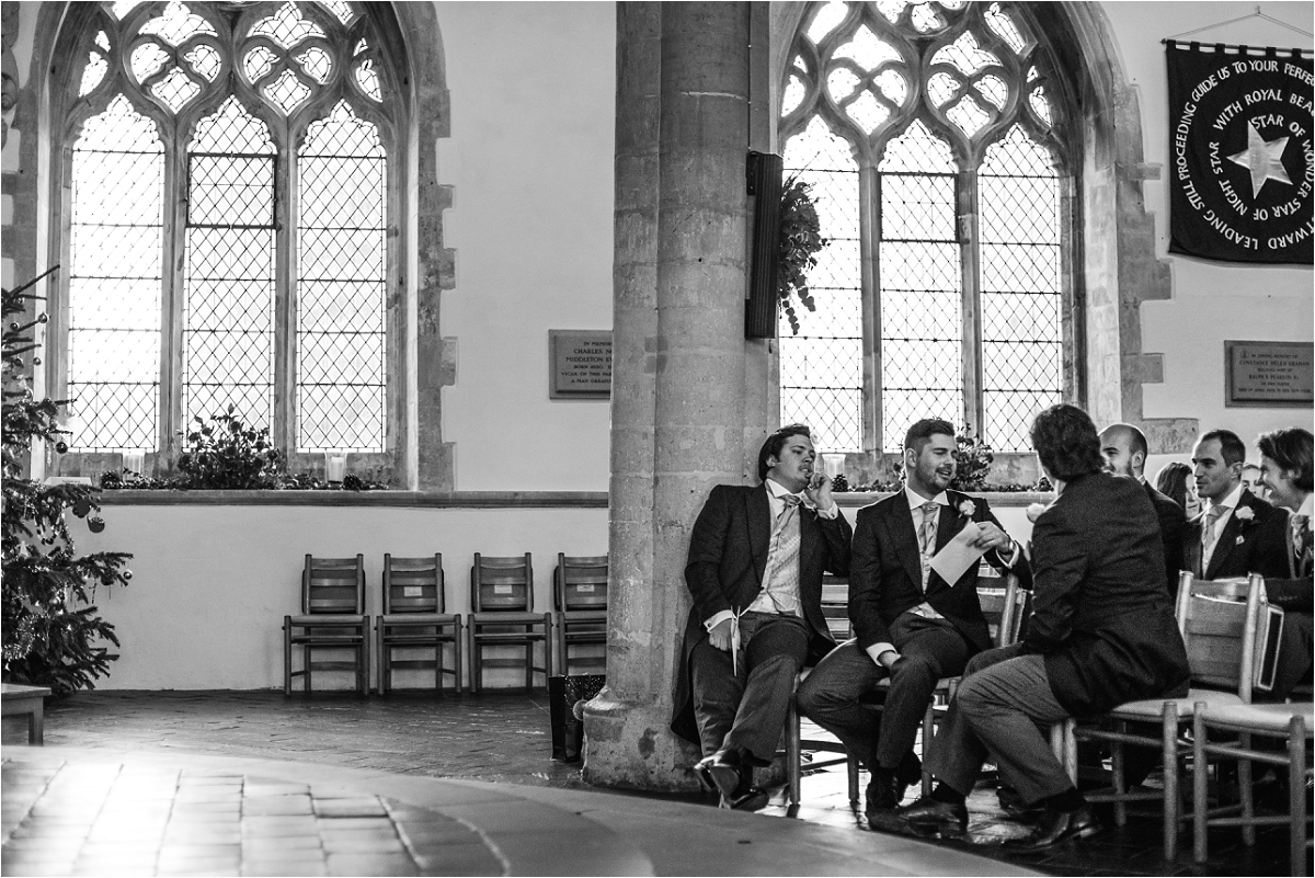 Notley Tythe Barn Wedding Photographer (46).jpg