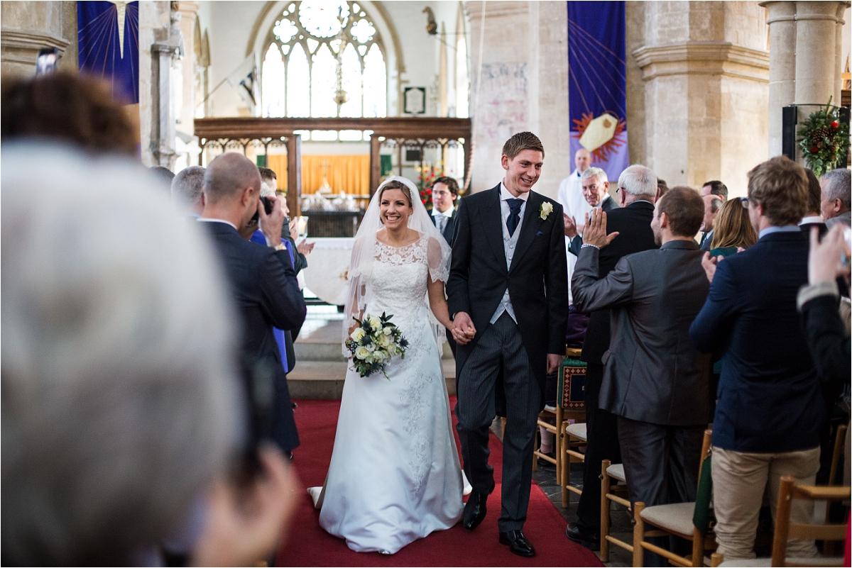 Notley Tythe Barn Wedding Photographer (49).jpg