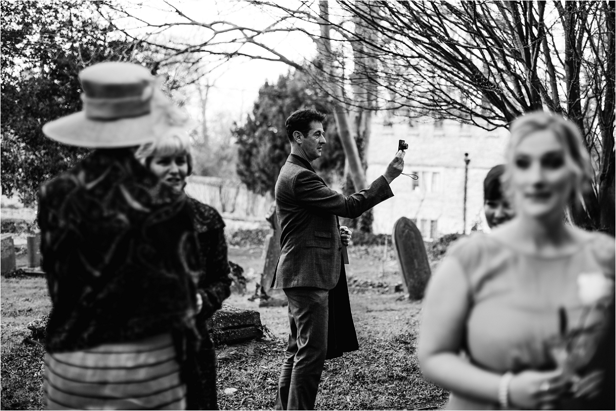 Notley Tythe Barn Wedding Photographer (51).jpg