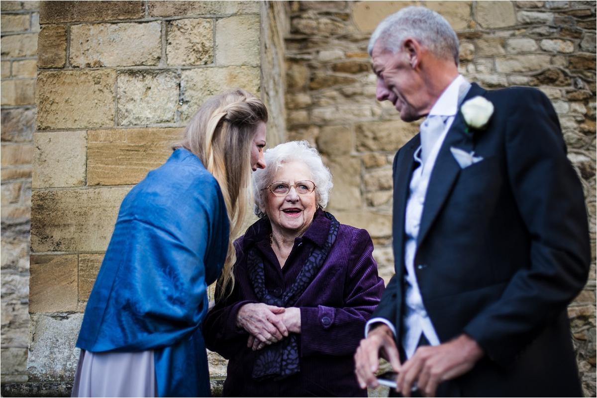 Notley Tythe Barn Wedding Photographer (52).jpg