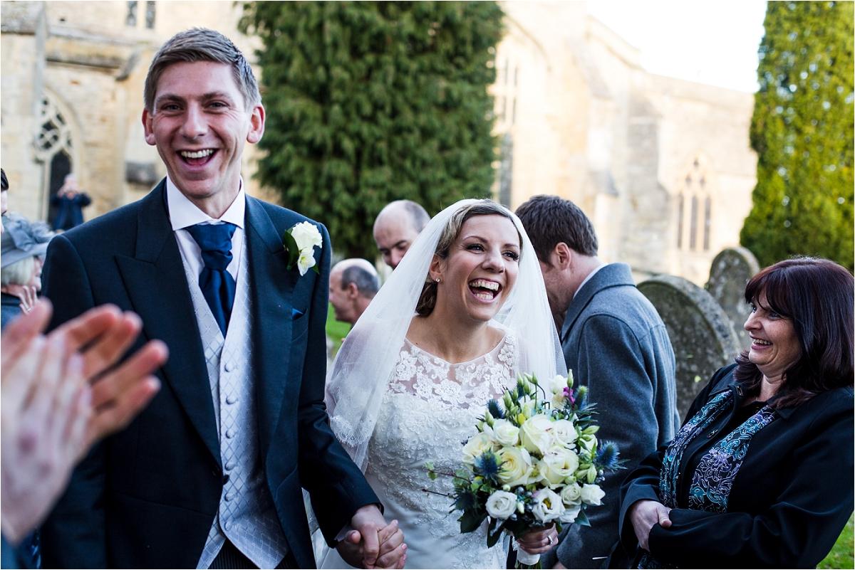 Notley Tythe Barn Wedding Photographer (54).jpg