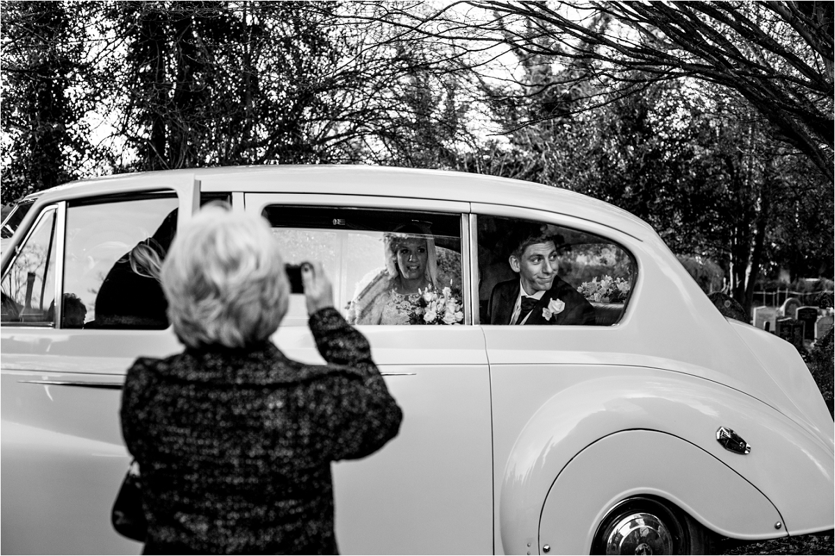 Notley Tythe Barn Wedding Photographer (55).jpg