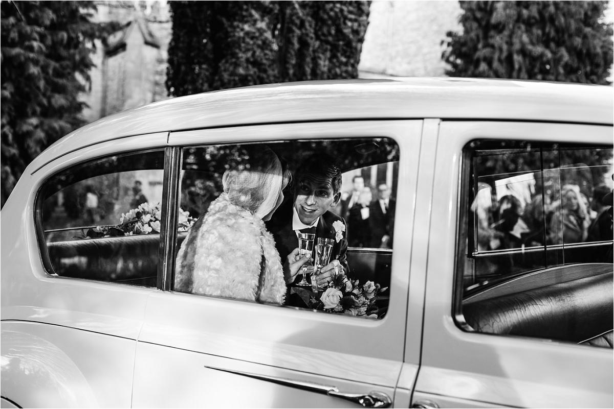 Notley Tythe Barn Wedding Photographer (56).jpg