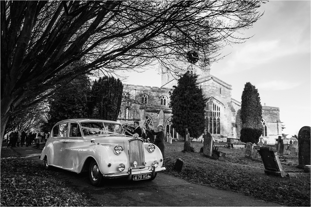 Notley Tythe Barn Wedding Photographer (57).jpg