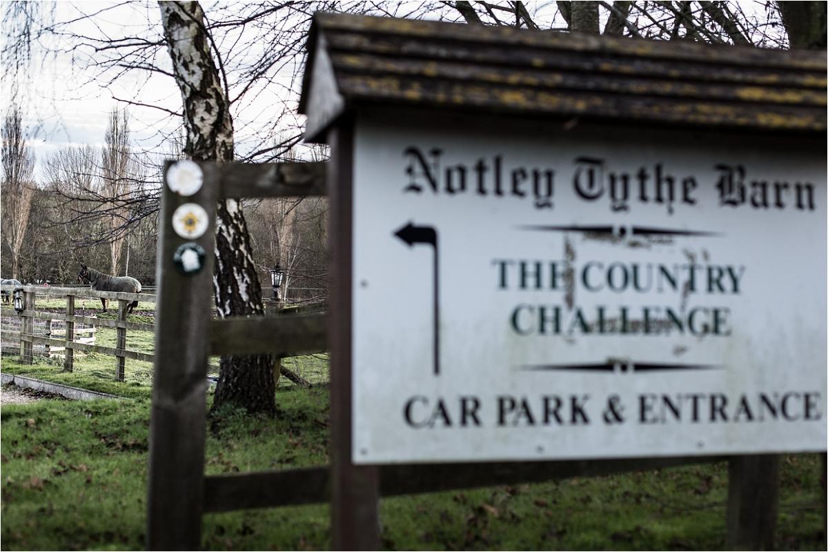Notley Tythe Barn Wedding Photographer (58).jpg