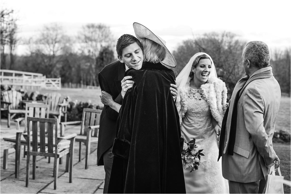 Notley Tythe Barn Wedding Photographer (59).jpg