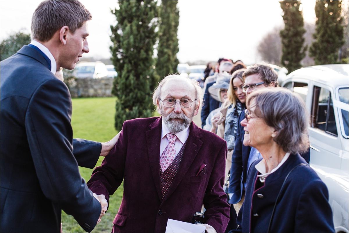 Notley Tythe Barn Wedding Photographer (62).jpg