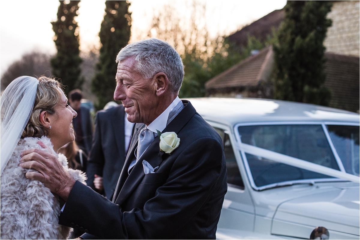 Notley Tythe Barn Wedding Photographer (65).jpg