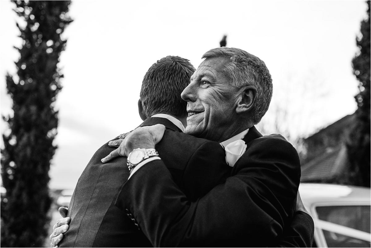 Notley Tythe Barn Wedding Photographer (66).jpg