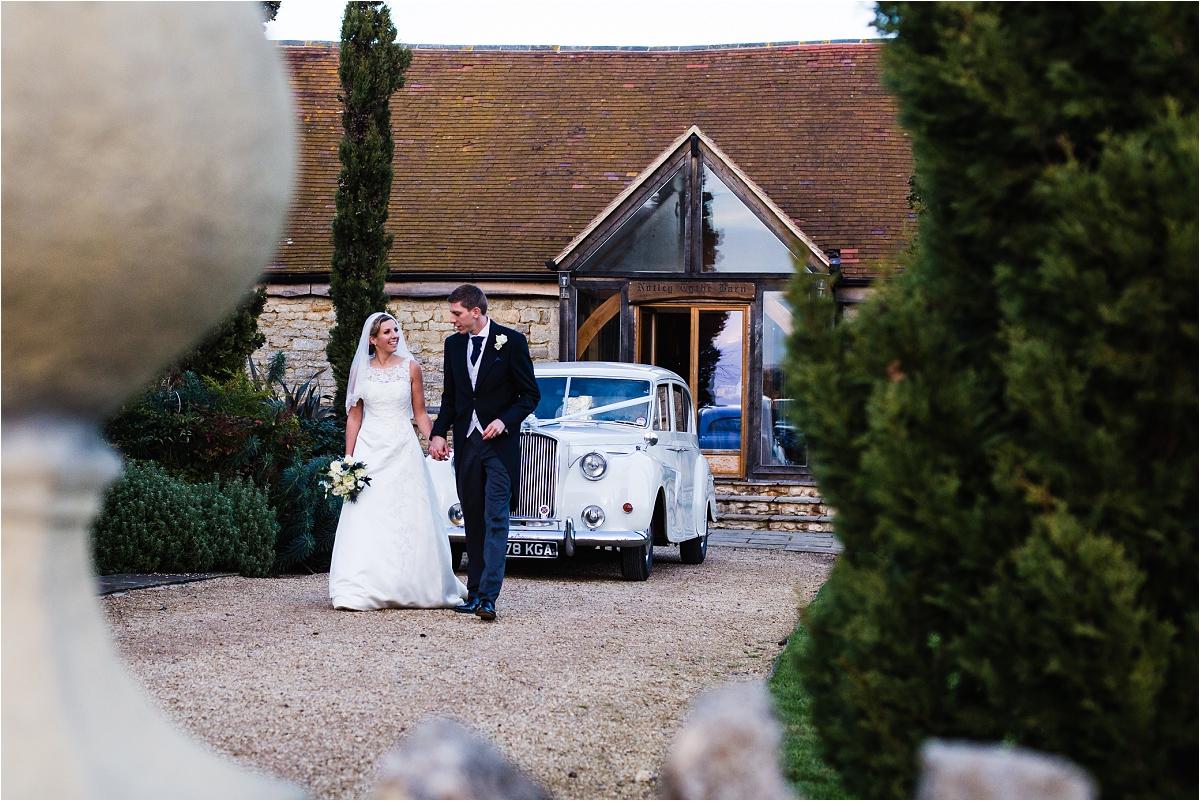 Notley Tythe Barn Wedding Photographer (69).jpg