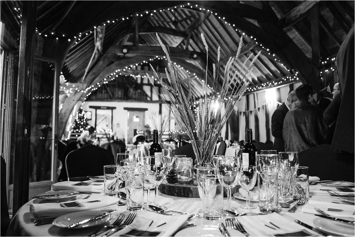 Notley Tythe Barn Wedding Photographer (71).jpg