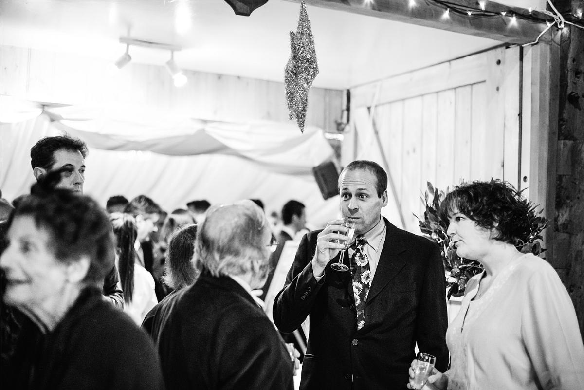 Notley Tythe Barn Wedding Photographer (73).jpg