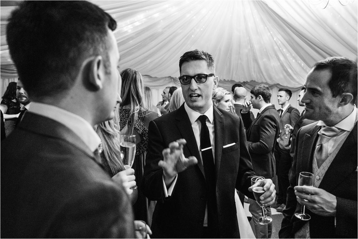 Notley Tythe Barn Wedding Photographer (79).jpg