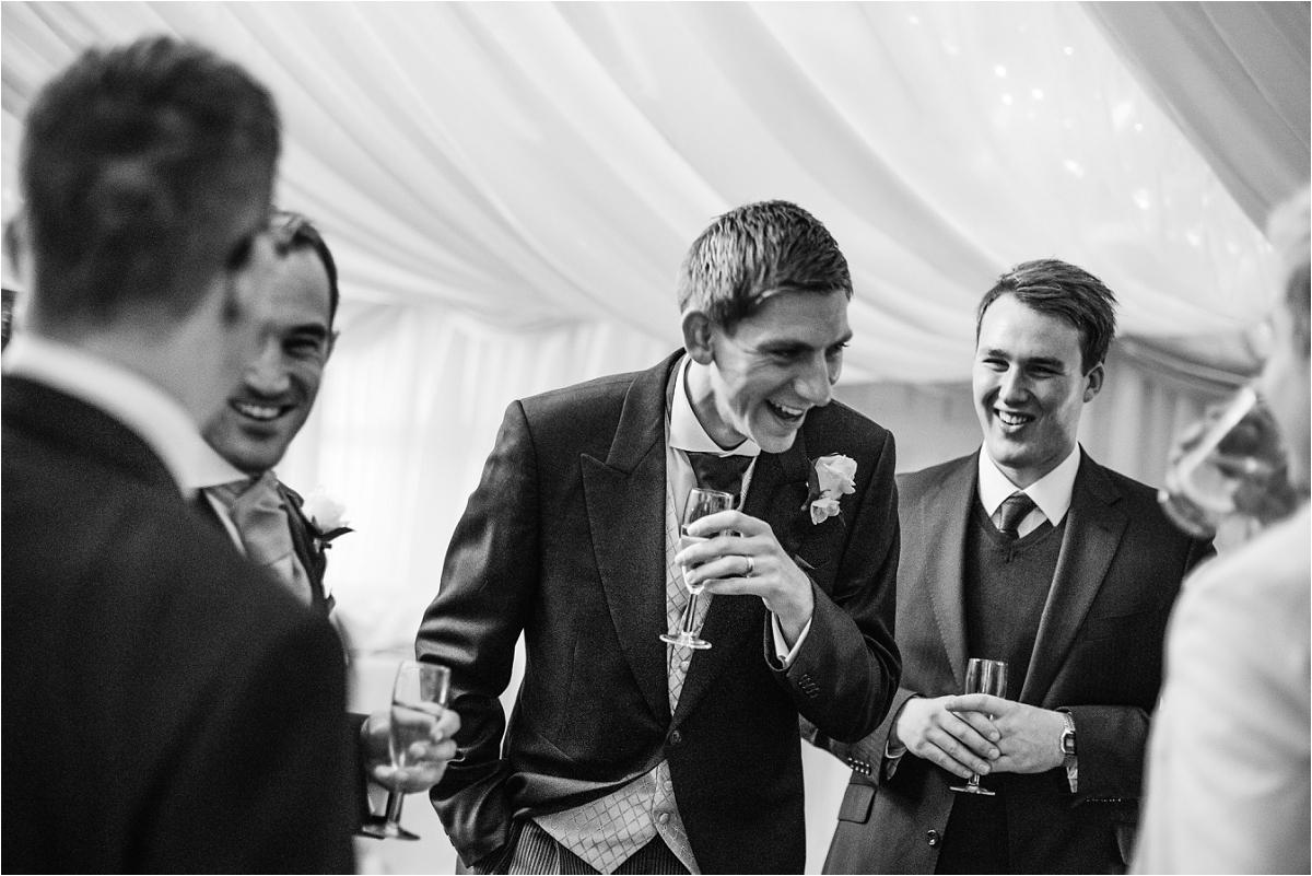 Notley Tythe Barn Wedding Photographer (84).jpg