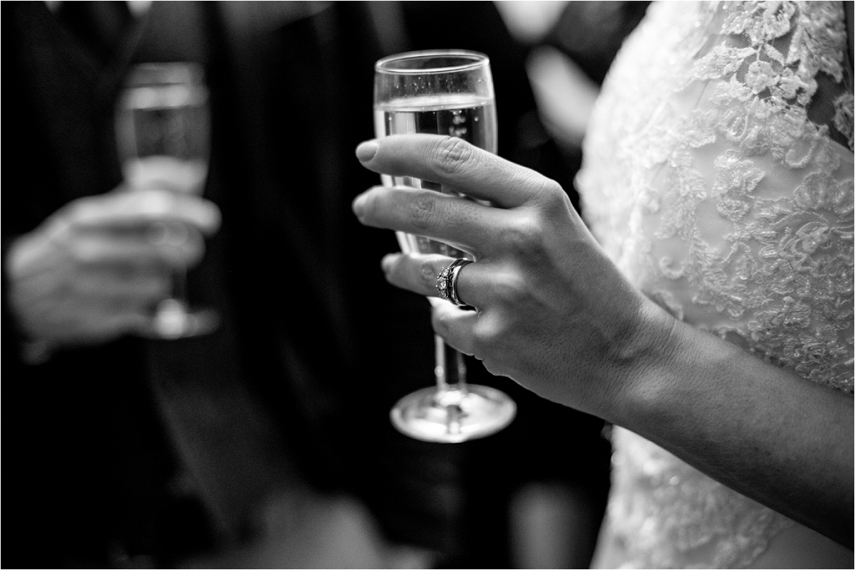 Notley Tythe Barn Wedding Photographer (85).jpg