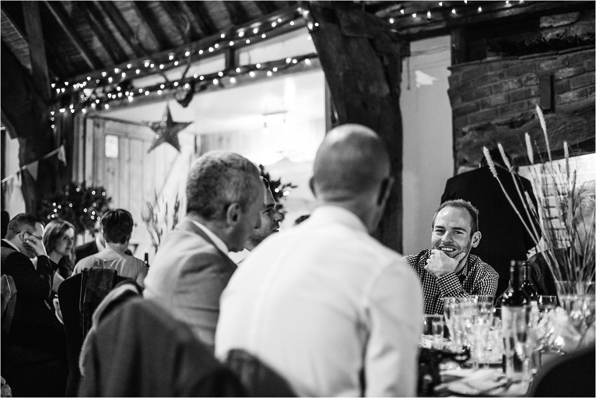 Notley Tythe Barn Wedding Photographer (90).jpg