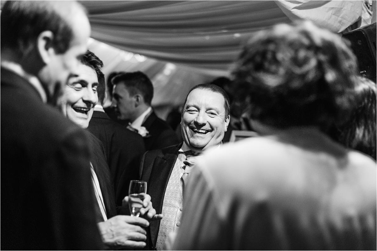 Notley Tythe Barn Wedding Photographer (92).jpg