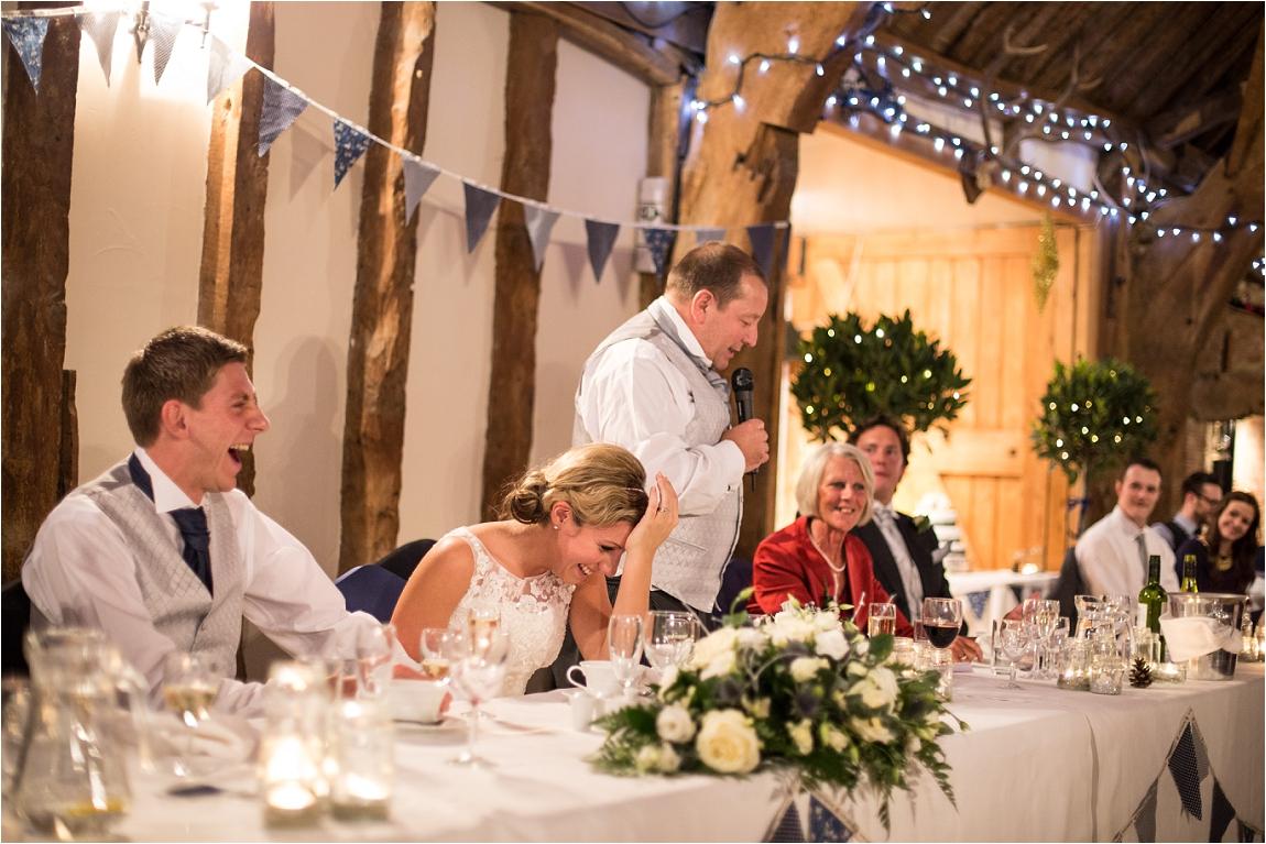 Notley Tythe Barn Wedding Photographer (109).jpg