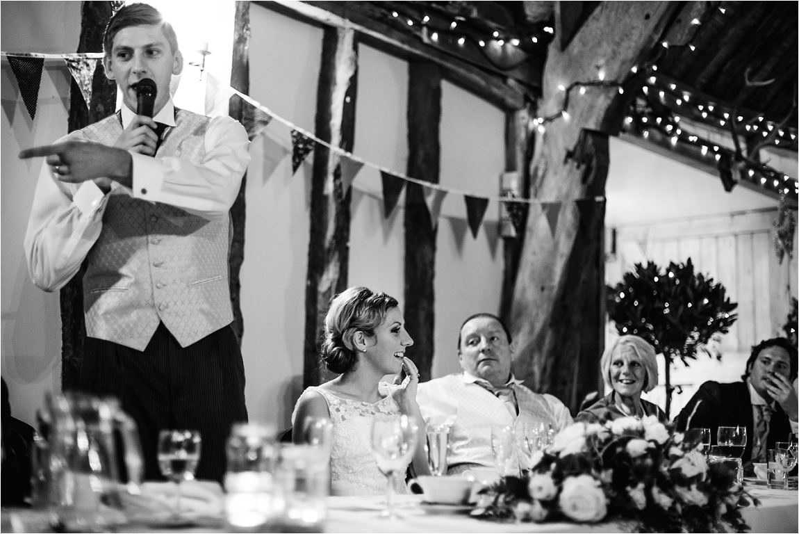 Notley Tythe Barn Wedding Photographer (112).jpg