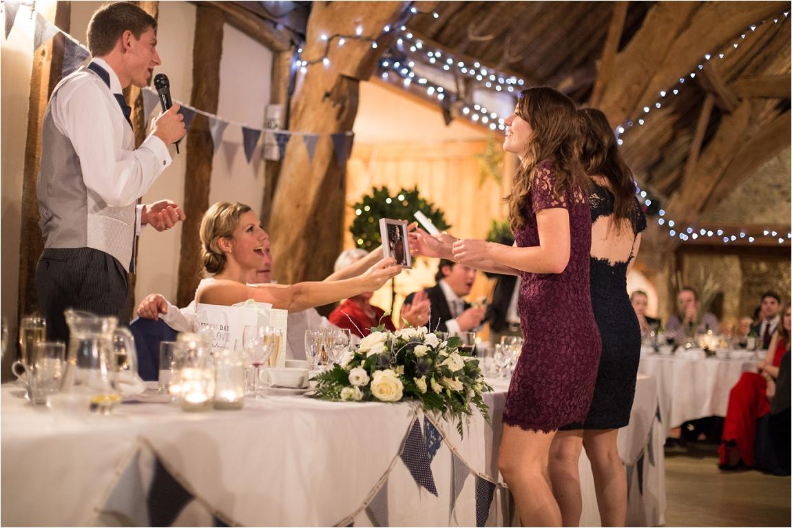 Notley Tythe Barn Wedding Photographer (113).jpg