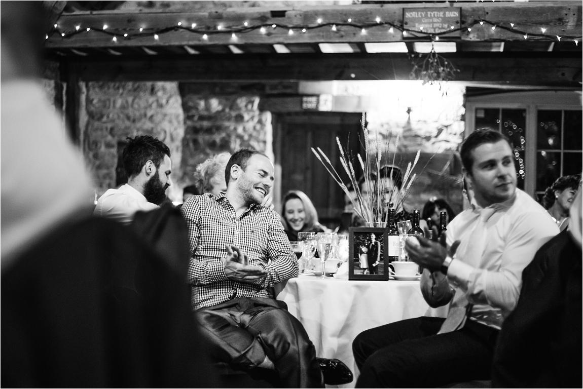 Notley Tythe Barn Wedding Photographer (116).jpg