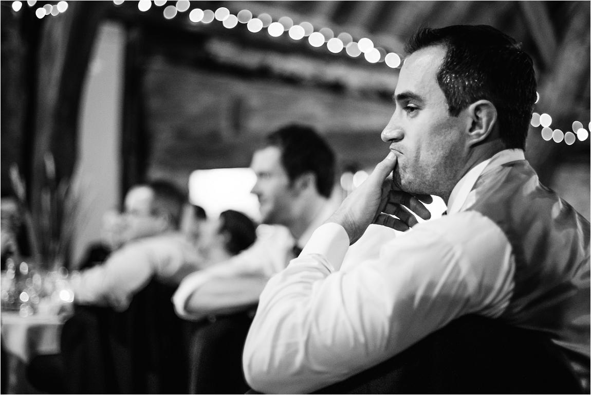 Notley Tythe Barn Wedding Photographer (115).jpg
