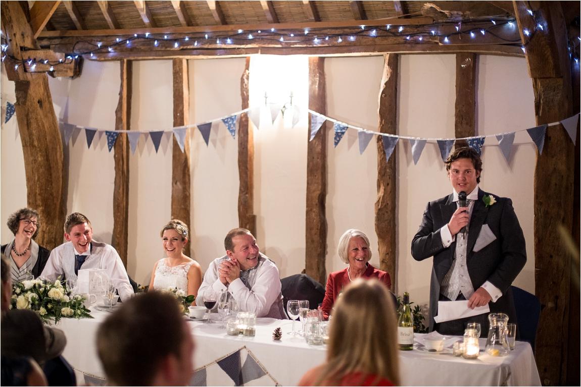 Notley Tythe Barn Wedding Photographer (118).jpg