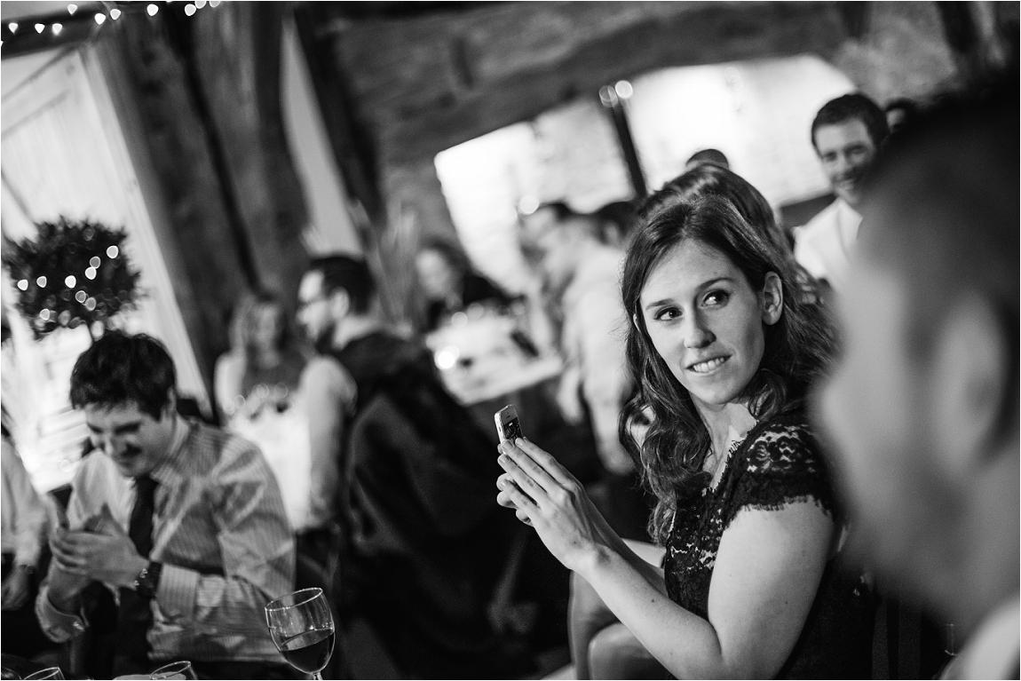 Notley Tythe Barn Wedding Photographer (119).jpg