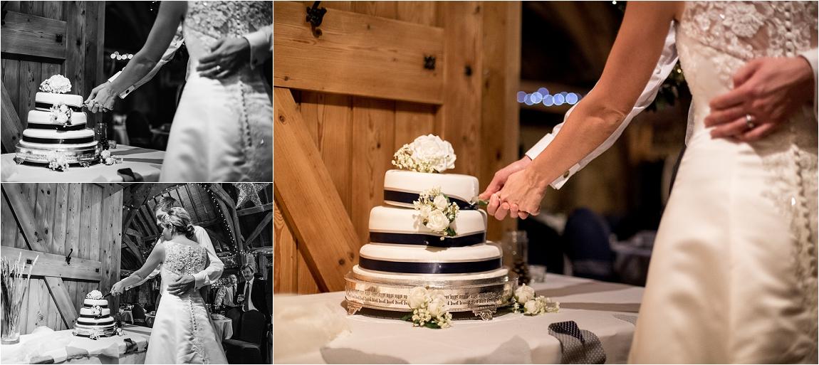 Notley Tythe Barn Wedding Photographer (126).jpg