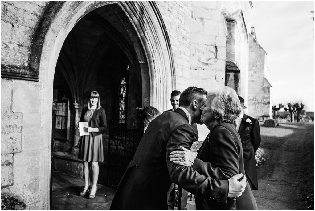 Notley Tythe barn weddings.jpg