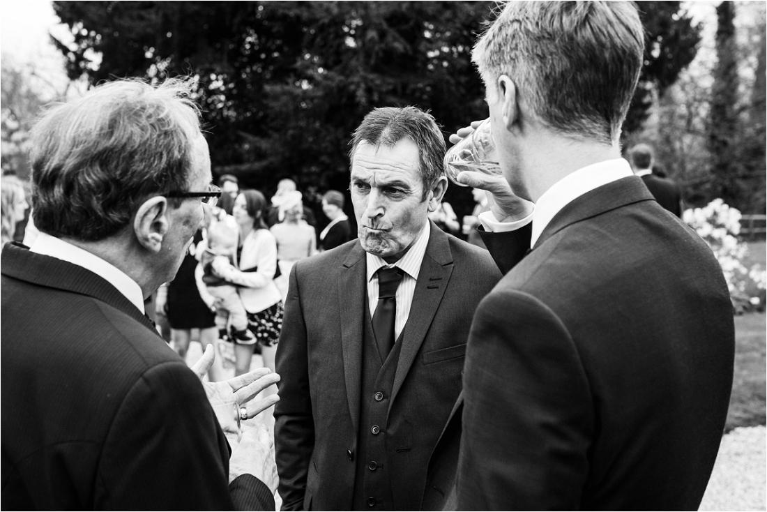 Berkshire Wedding photographer (2).jpg