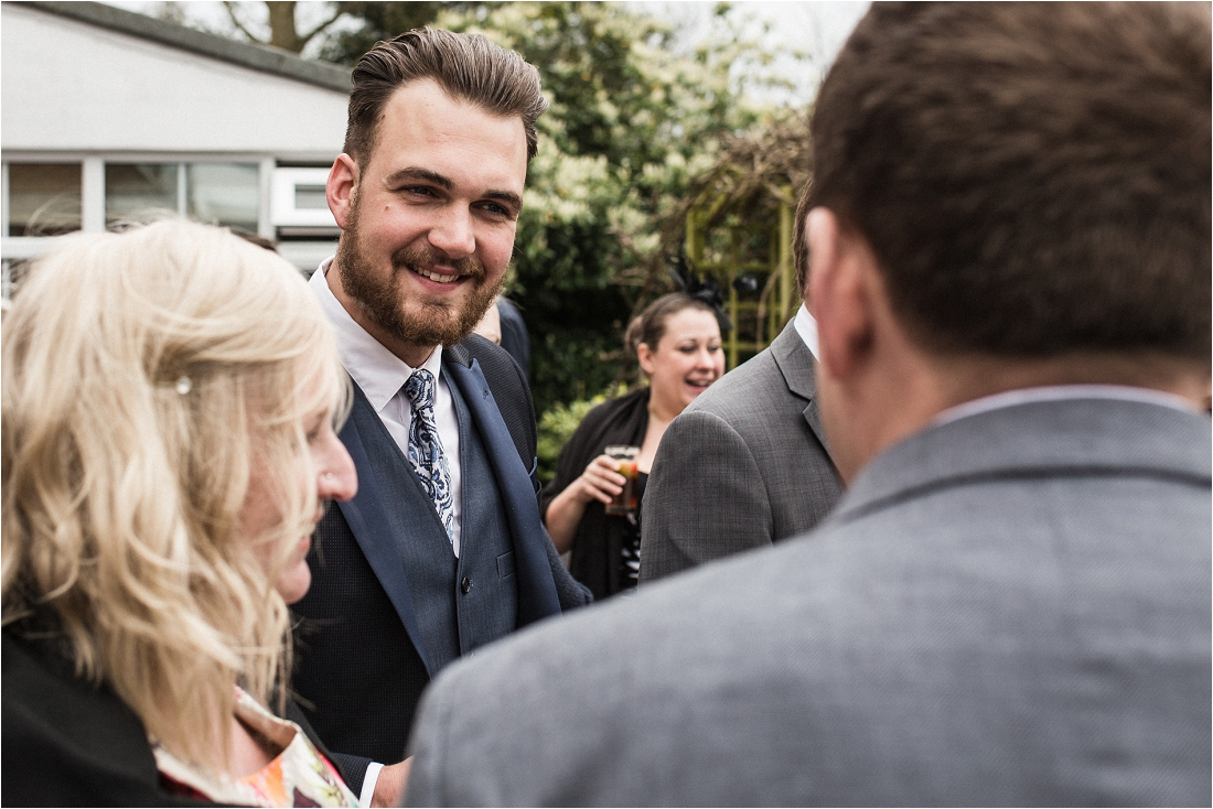 Berkshire Wedding photographer (3).jpg