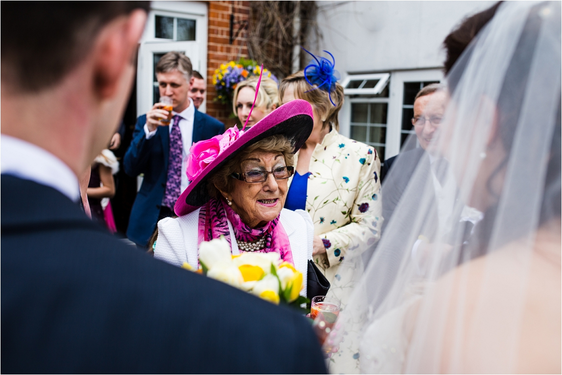 Berkshire Wedding photographer (6).jpg