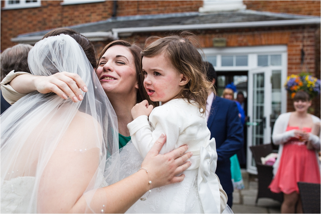 Berkshire Wedding photographer (5).jpg