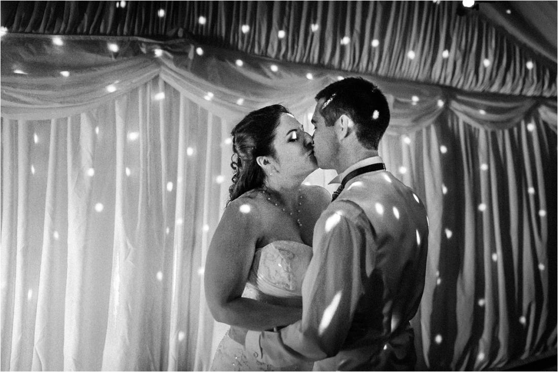 Berkshire Wedding photographer (10).jpg