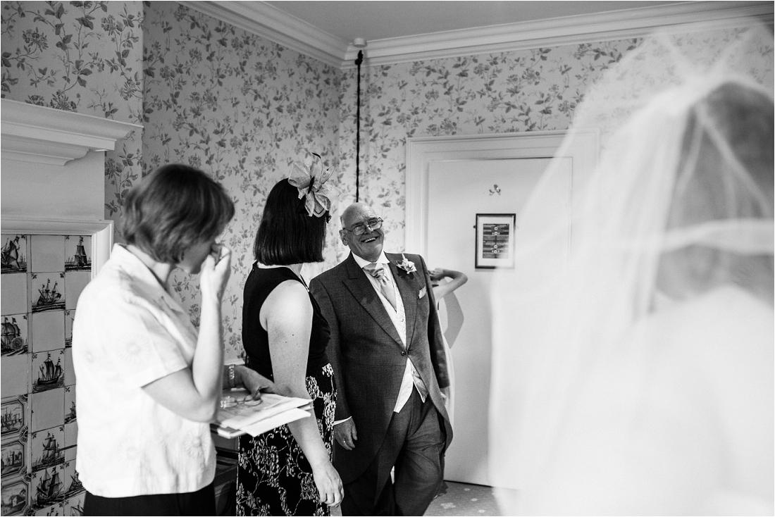 Holbrook house wedding photographer