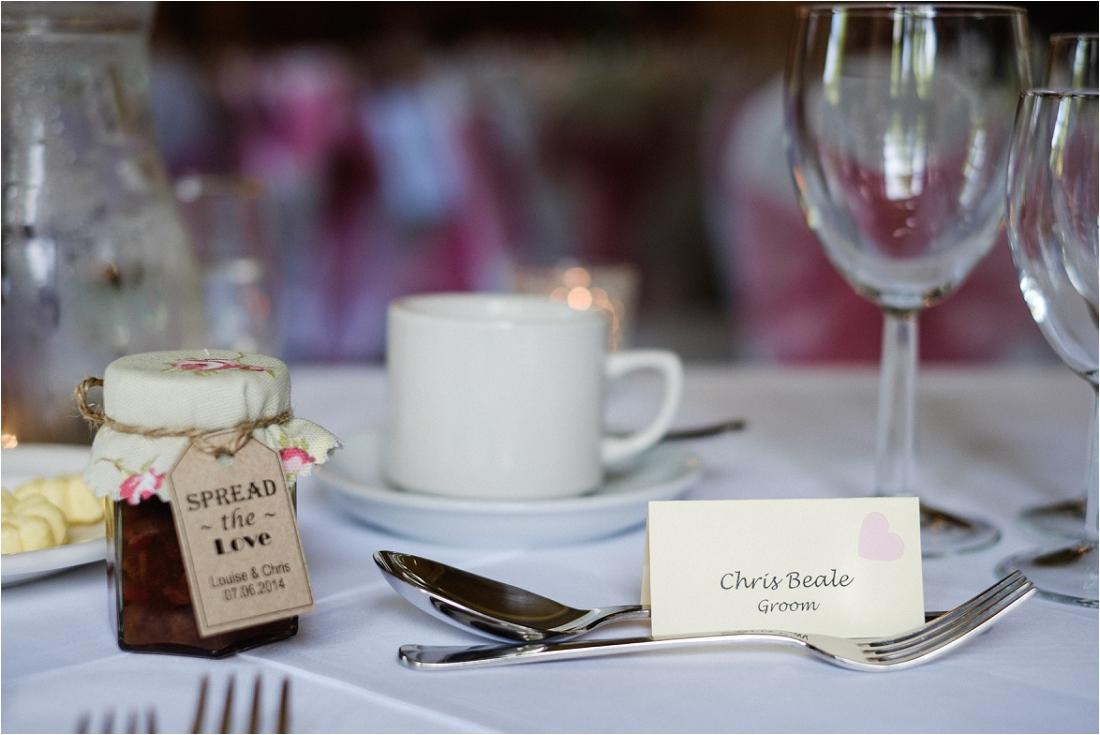 Weddings at Holbrook House (54).jpg