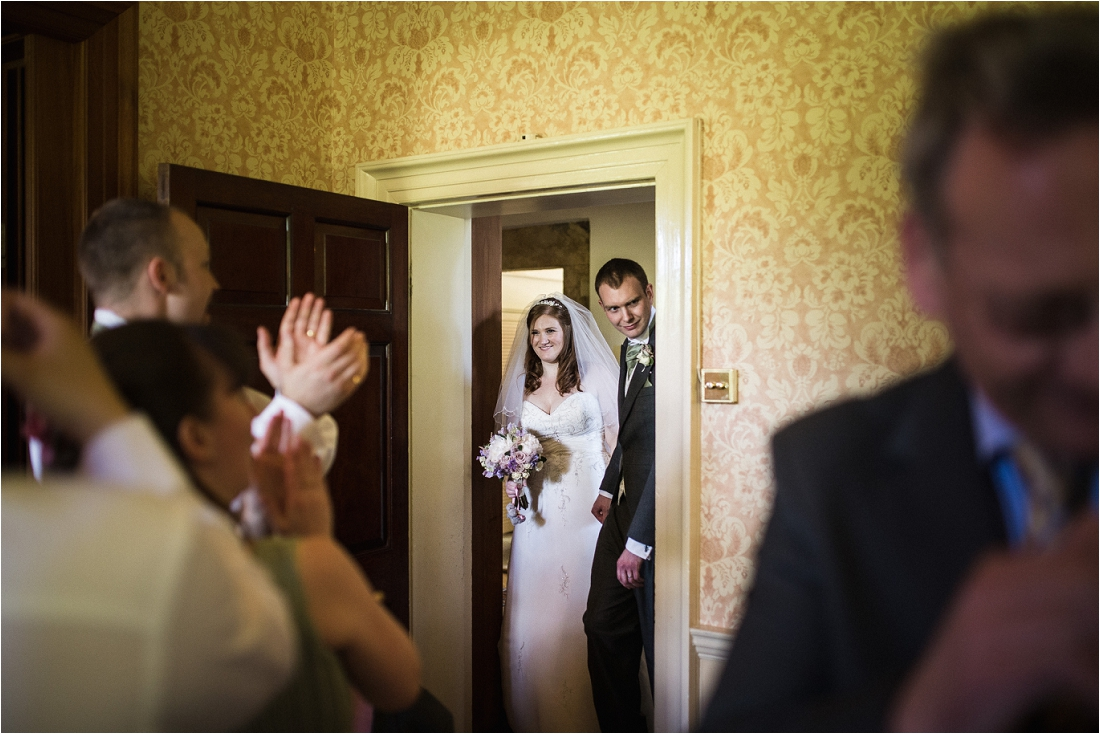 Weddings at Holbrook House (59).jpg