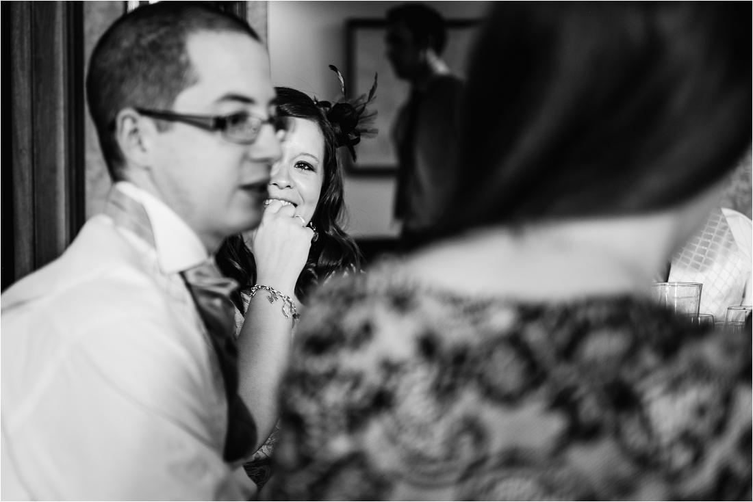 Weddings at Holbrook House (58).jpg