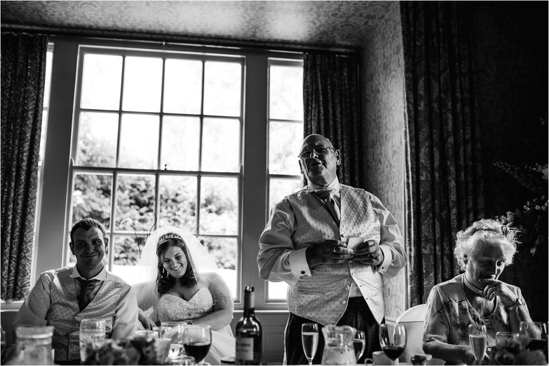 weddings at holbrook house