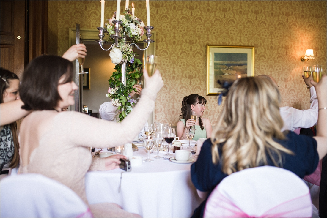 Weddings at Holbrook House (64).jpg