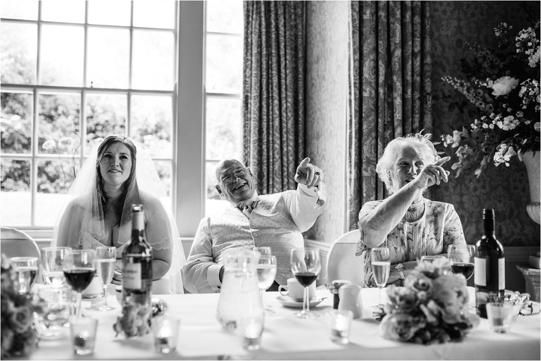 Weddings at Holbrook House (68).jpg