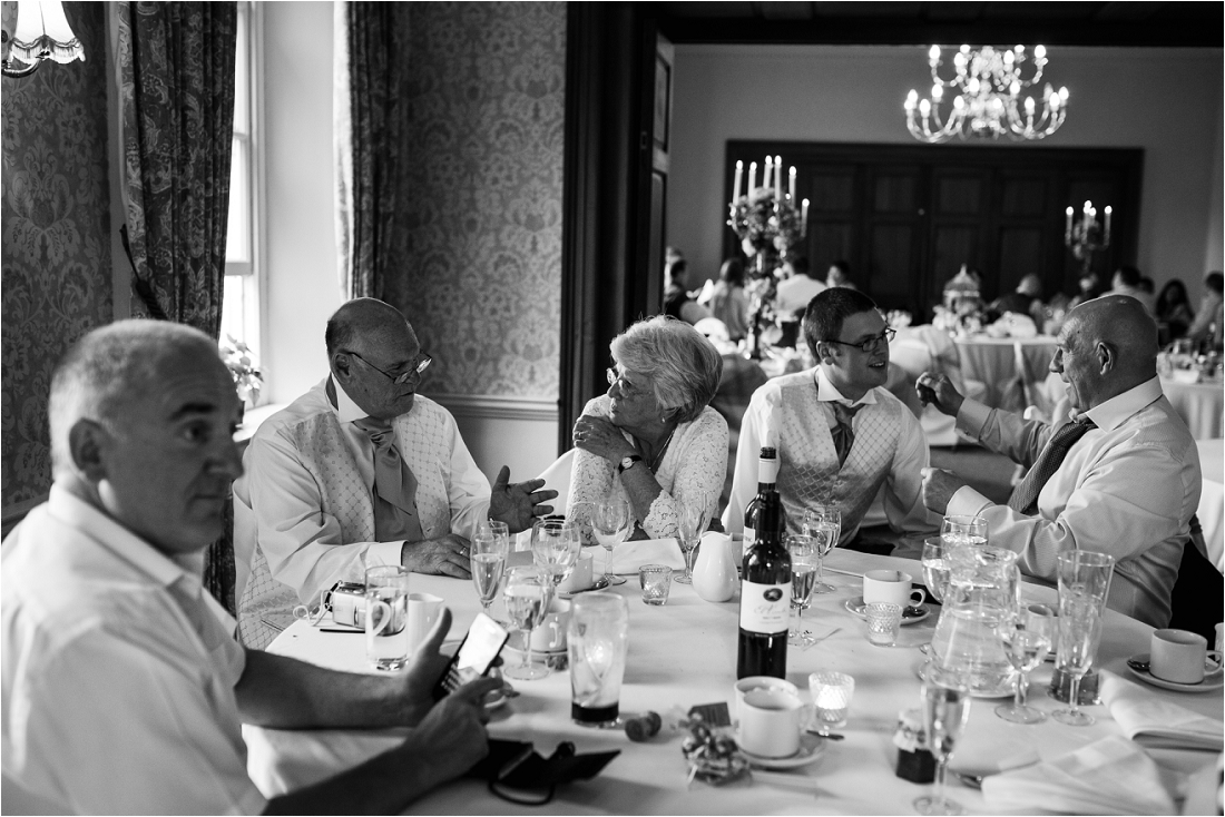 Weddings at Holbrook House (82).jpg