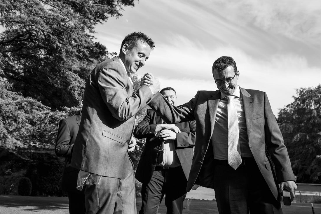 Weddings at Holbrook House (88).jpg
