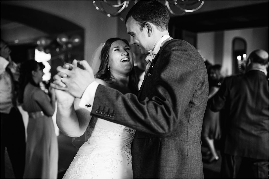 Weddings at Holbrook House (101).jpg