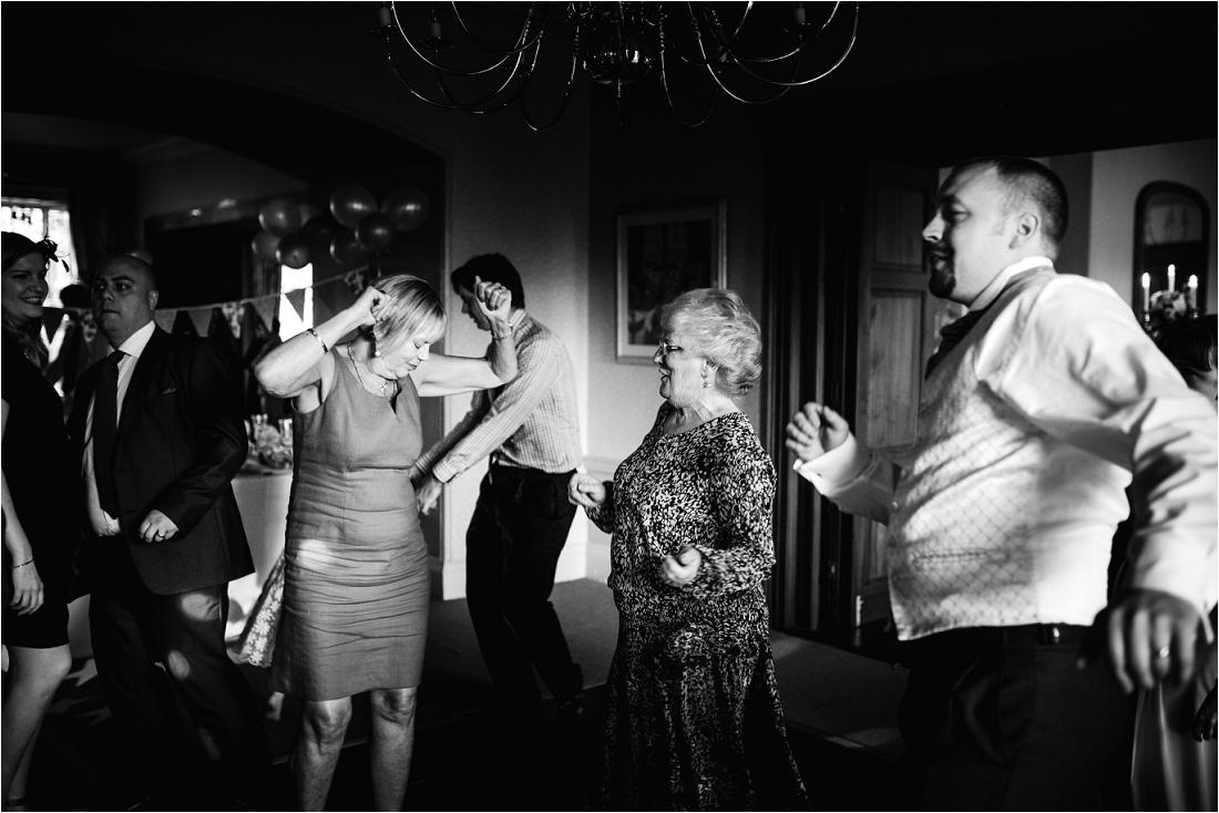 Weddings at Holbrook House (103).jpg