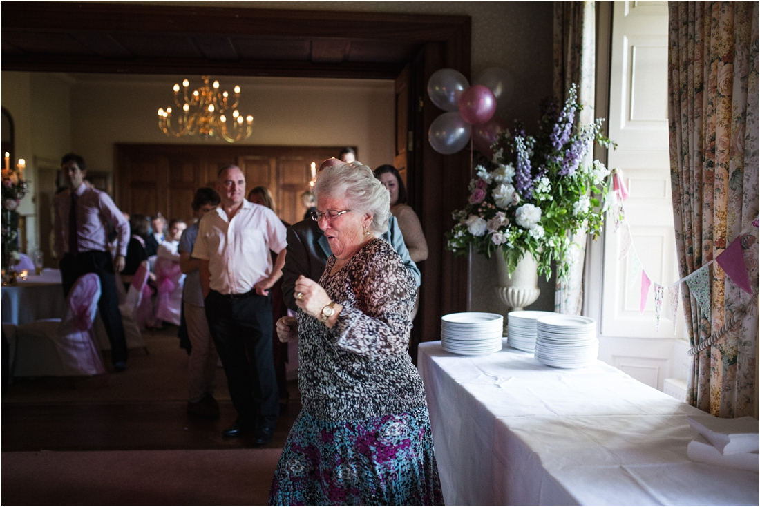Weddings at Holbrook House (102).jpg