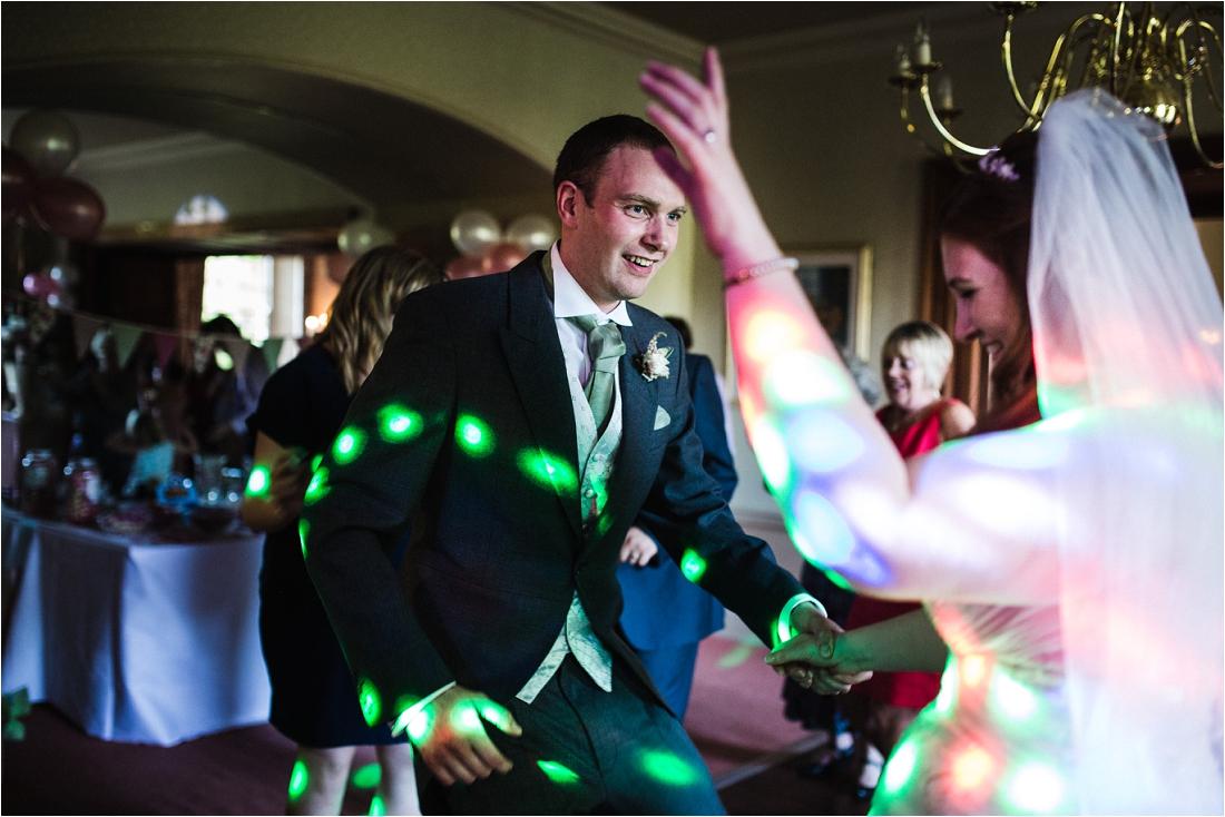 Weddings at Holbrook House (104).jpg
