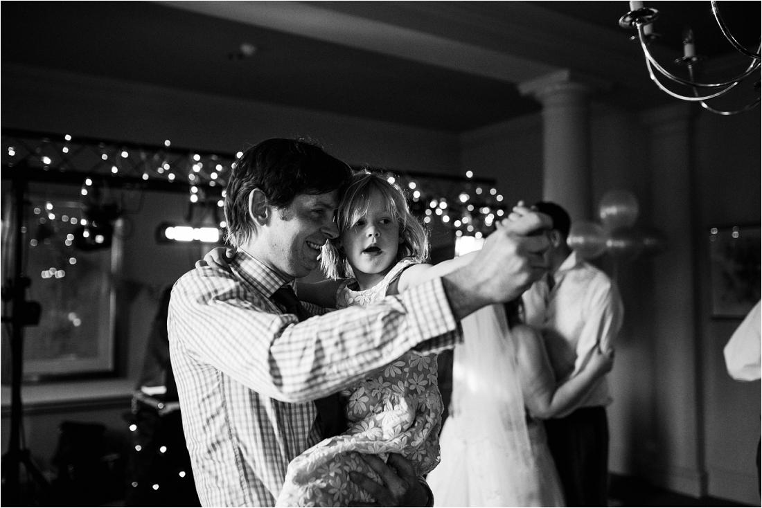 Weddings at Holbrook House (106).jpg